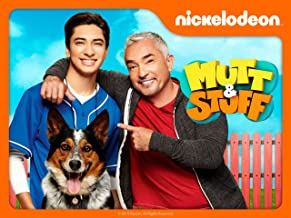 Best mutt and stuff episodes Reviews