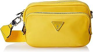 حقيبة كاميرا تمر بالجسم من جيس ليتل باي للنساء