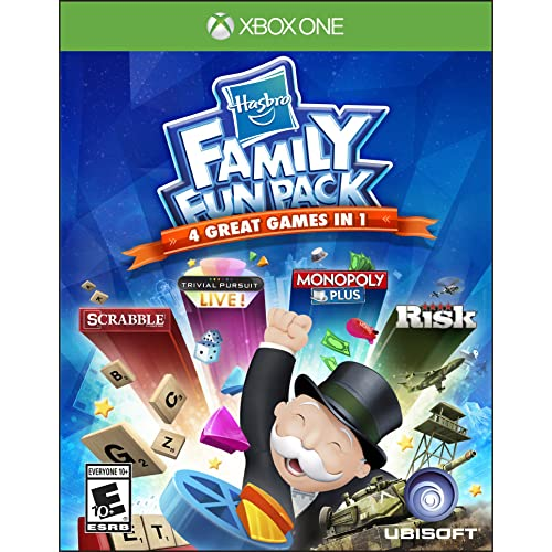 Xbox One S Games For Kids Amazon Com