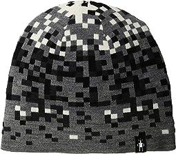 Smartwool - Jacquard Ski Hat