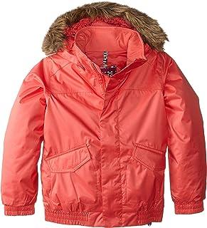 featured product Burton Girl's Twist Bomber Jacket