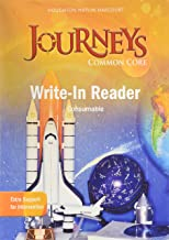 Best write in reader Reviews