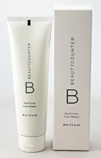 Best beautycounter hand lotion Reviews