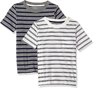 c39470dcd Amazon.com  Carter s - Tops   Tees   Clothing  Clothing