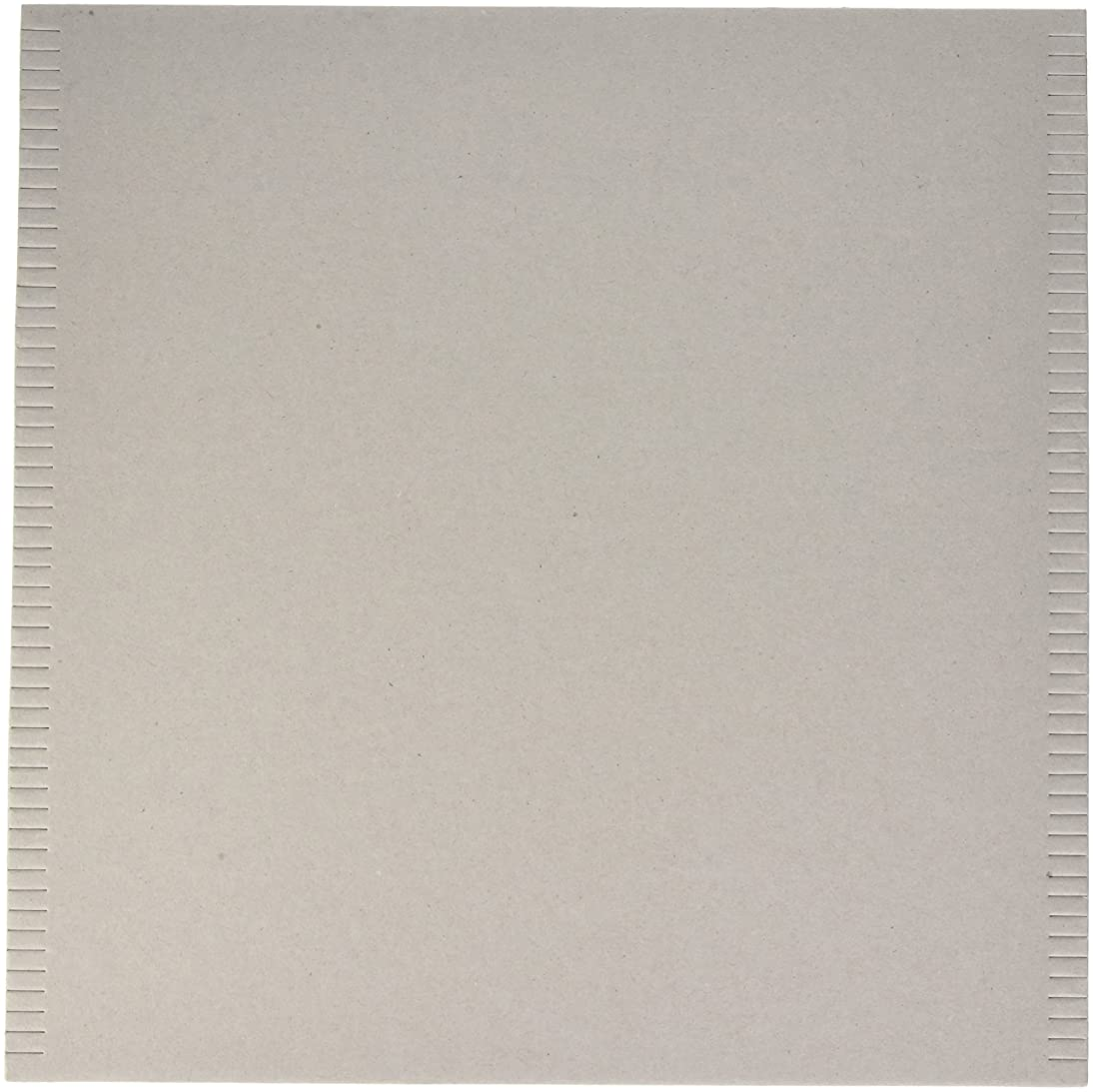 Jack Richeson 787906 Loom Card (12 Pack), 13