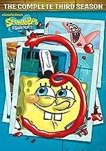 SpongeBob SquarePants - The Complete 3rd Season