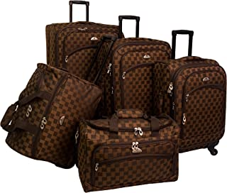 Best louis v luggage Reviews
