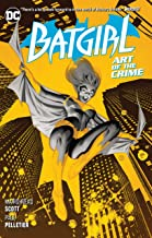 Best batgirl graphic novels Reviews