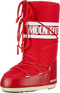 kids rossi boots