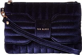 Ted Baker Wristlets for Women - Blue