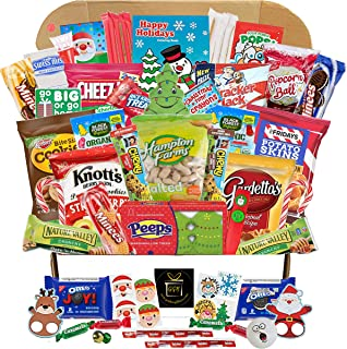 Best college student gift box Reviews