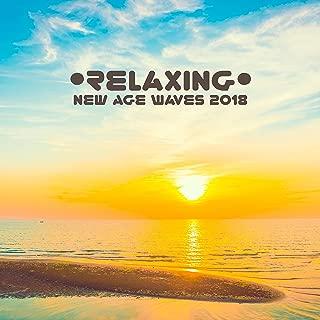 Mejor New Wave 2018 de 2020 - Mejor valorados y revisados