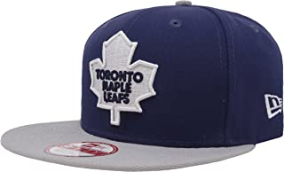 Best toronto maple leafs hats new era Reviews