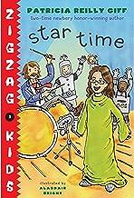 Star Time: Zigzag Kids, Book 4