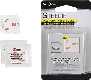 نيت IZE ستيلي قياس واحد STTRK-11-R7
