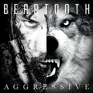 Best beartooth aggressive album Reviews