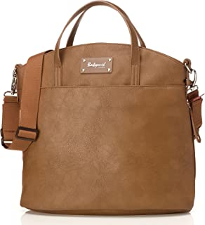 babymel jade changing bag