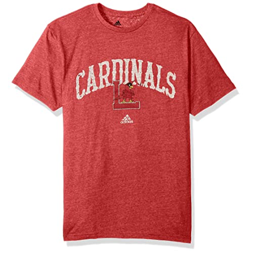 4cf79a70 Cardinals Baseball Shirt: Amazon.com