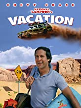 Best national lampoon's summer vacation Reviews