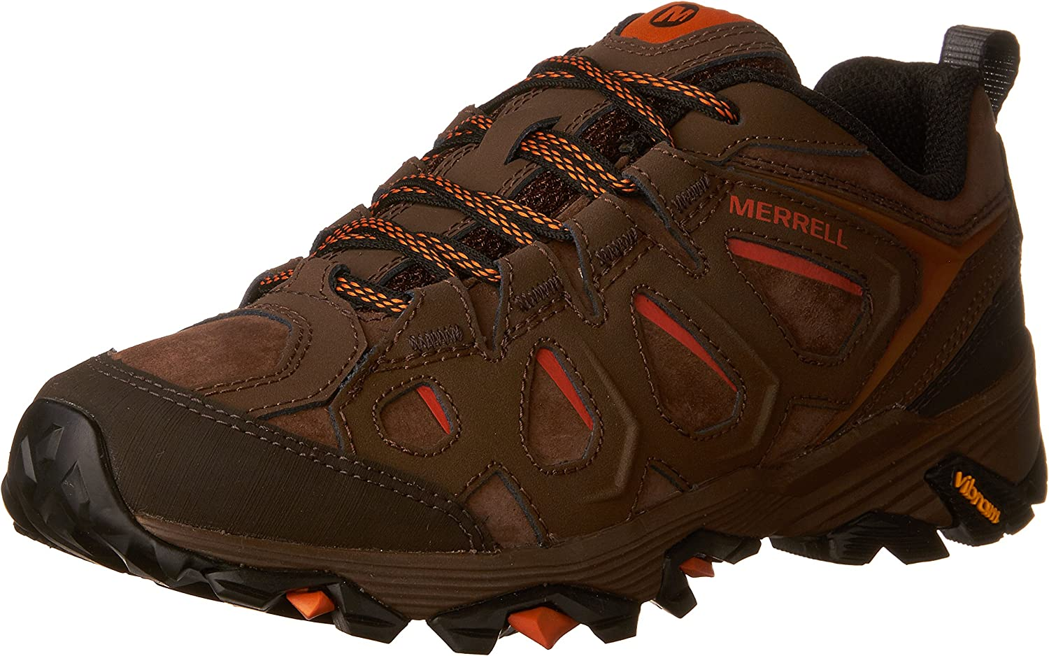 Merrell Mens J37515W Hiking Boots