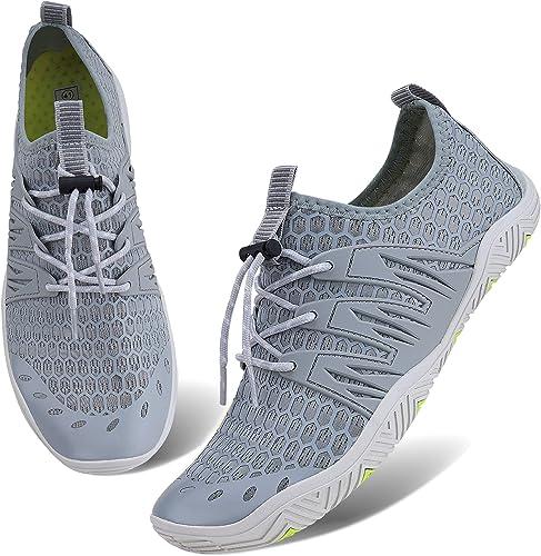 Water Shoes \u0026 Helpful Customer Reviews