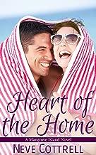 Heart of the Home (A Mangrove Island Novel Book 4)