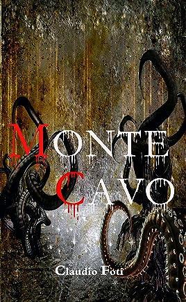 Monte Cavo: Quadrilogia