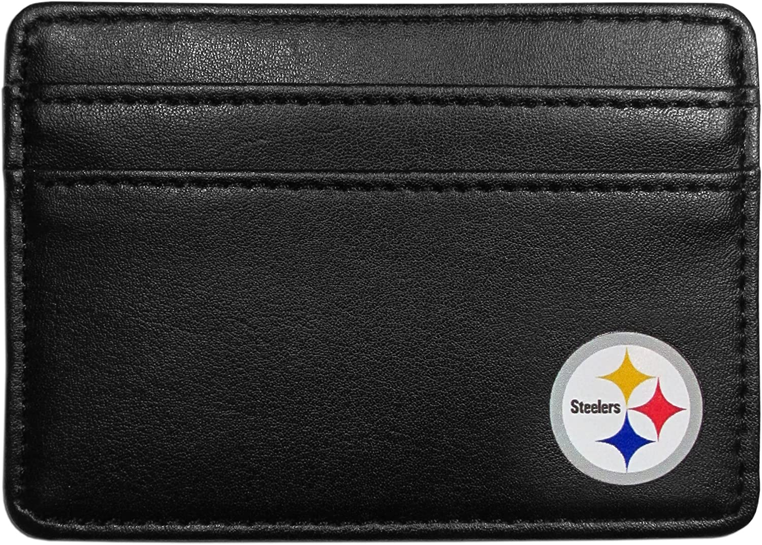 New product! New type NFL Weekend New arrival Black Wallet