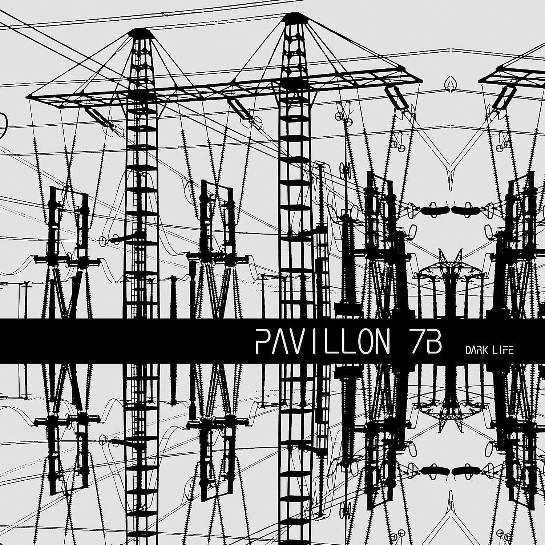 Pavillion 7B - Dark Life