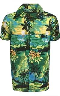 Amazon.es: Camisetas, polos y camisas - Hombre: Ropa: Camisetas, Camisas casual, Polos y mucho más