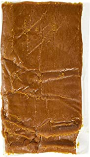 Mann Lake FD374 Ultra Bee Patties, 10-Pound