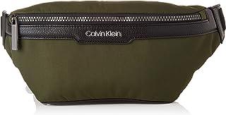 Calvin Klein, Crossovers para Hombre, Talla única