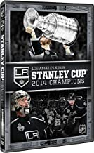 Best la kings stanley cup dvd Reviews