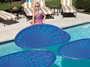Thermo Spring Solar Mat 5 Pack