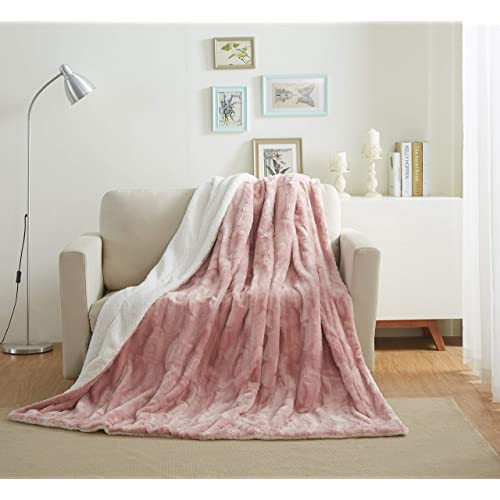 Rose Gold Bedroom Decor: Amazon.com