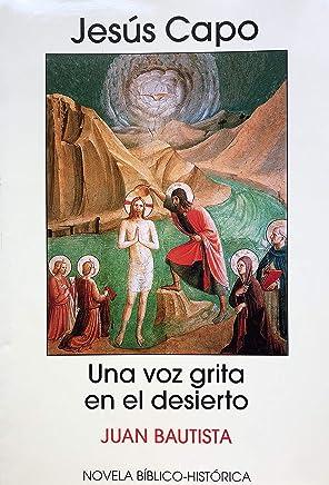 AVISO URGENTE
