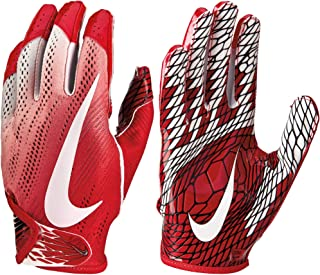 Nike Adult VaporKnit 2.0 Receiver Gloves 2018