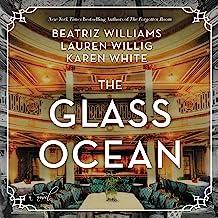 The Glass Ocean: A Novel PDF