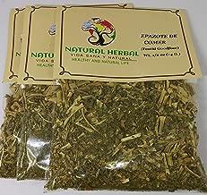 Epazote de Comer Hierba/Tea 14 G