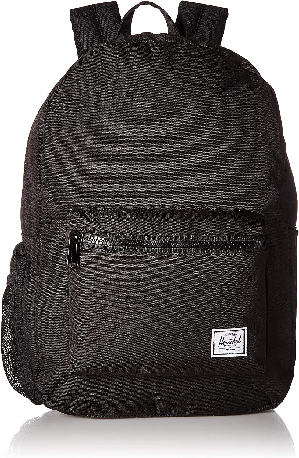 Herschel Baby Settlement Sprout Backpack, Black, One Size