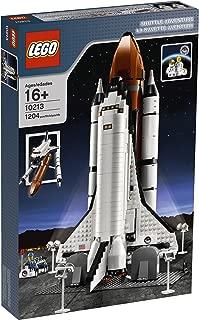 Lego Creator Shuttle Adventure (10213)
