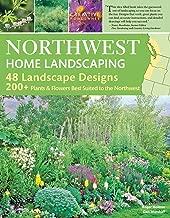 Best pnw landscape design Reviews