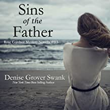 Sins of the Father: Rose Gardner Mysteries, Volume 9.5