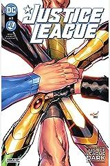 Justice League (2018-) #62 Kindle Edition
