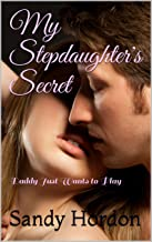 Best my stepdaughters secret Reviews