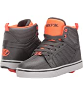 Heelys Uptown Ballistic (Little Kid/Big Kid/Adult)