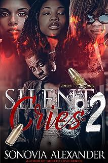 Silent Cries 2 (English Edition)