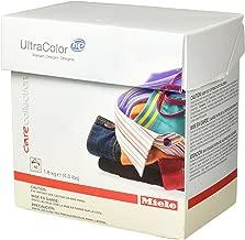 Detergente UltraColor 1.8 kg - Miele