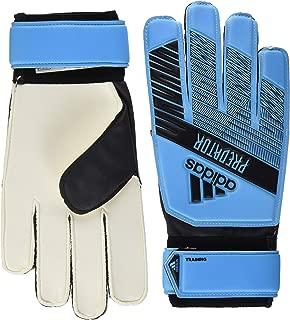 adidas goalkeeper gloves size 7