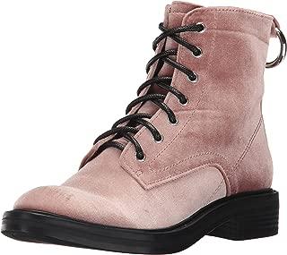 Best beige combat boots womens Reviews